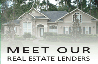 Meet our Real Estate Lenders